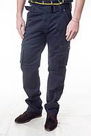 ITENO 9029 мужские джинсы (30-36/6ед.)(31-38/6ед.) Осень 2017