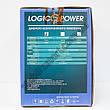 LogicPower LPY-B-PSW-800VA + ИБП для котла - бесперебойник - УПС -UPS, фото 2