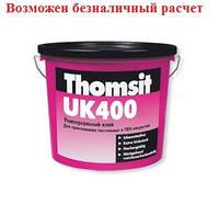 THOMSIT-UK-400/14 Универсальный клей