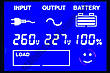LUXEON UPS-500ZD ИБП для котла - бесперебойник - УПС -UPS, фото 6