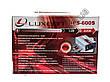 Luxeon IPS-600S инвертор для котла преобразователь с правильной синусоидой, фото 2