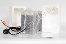 RITAR RTSW-600 ИБП для котла - бесперебойник - УПС -UPS, фото 2