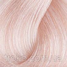 100/2 Суперосветляющий платиновый жемчуг. Крем-краска для волос Colorianne Prestige