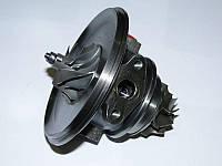 Картридж турбины Mitsubishi L200, 4D5CDI, (2002-) 2.5D, 88/120