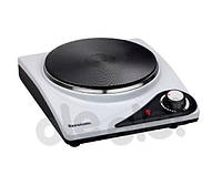 Электрическая плита Ravanson HP-7010W