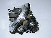 Картридж турбины Audi S3/TT, 1,8-5V quer/transversal, (1999-2000), 1.8B, 155,165/210,225