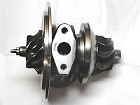 Картридж турбины УАЗ Патриот (Andoria), 4CT90-1(Польша), (1999), 2.4D 68/93