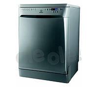 Посудомоечная машина Indesit DFP 58T1 C NX EU