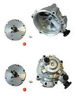 Насос топливный DAF XF95, CF75/85 Euro 3 !производства LUK.