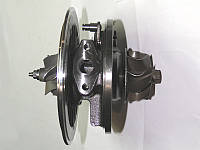 Картридж турбины Renault Mascott, ZD30ETi/ZD30CTi(160DXi), (2003-2007), 3.0D, 115/156 726372-0005