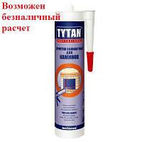 Пена Tytan O2 65 GUN B3 750 мл (зима,профи)