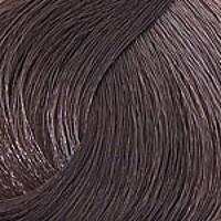 4/18 Каштановый ледяной шоколад. Крем-краска для волос Colorianne Prestige
