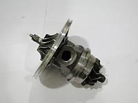 Картридж турбины VW Transporter T2, 716TD, (1984-), 1.6D, 51/70