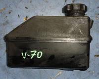 Бачок гидроусилителяVolvoV702000-20078649720