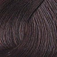 4/38 Каштаново-шоколадный. Крем-краска для волос Colorianne Prestige