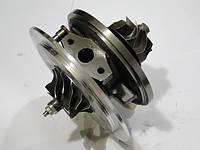Картридж турбины Renault Avantime/Vel Satis dCi/Espace dCi/Laguna dCi, G9T700/G9T702, (2001-2006), 2.2D, 98,11