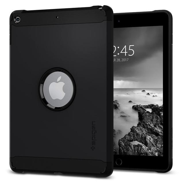 """Чехлы для iPad 9.7"""" (2017)"""
