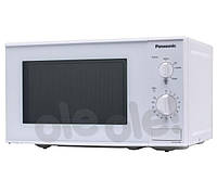Микроволновая печь Panasonic NN-E201WMEPG