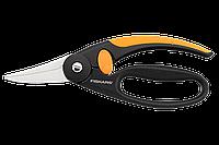 Универсальные ножницы с петлей для пальцев Fiskars SP45
