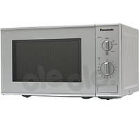 Микроволновая печь Panasonic NN-E221MMEPG