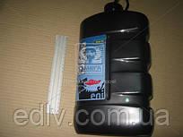 Масло моторное Eni i-Sigma universal 10W-40 (Канистра 4л)