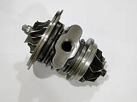 Картридж турбины Fiat Ducato, 8140.47.2200, (1994), 2.5D, 115/156