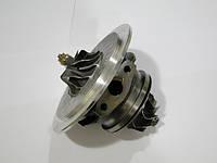 Картридж турбины Nissan Almera 2.2i Di, YD1, (2003), 2.2D, 84/115
