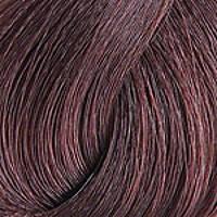4/50 Коричневый махагоновый. Крем-краска для волос Colorianne Prestige