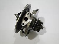 Картридж турбины Volvo S80/S60/V70/XC90, NED5Euro III, (2001-2004), 2.4D 120/163