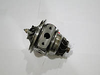 Картридж турбины Renault Laguna/Espace III/Vel Satis/Avantime, (2001-), 2.0, 125/170 49377-07300