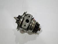 Картридж турбины Renault Laguna/Espace III/Vel Satis/Avantime, F4R/F4R796/F4R-M4, (2001-), 2.0, 125/170