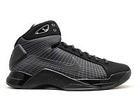 Баскетбольные кроссовки Nike Huperdunk Kobe Bryant Black
