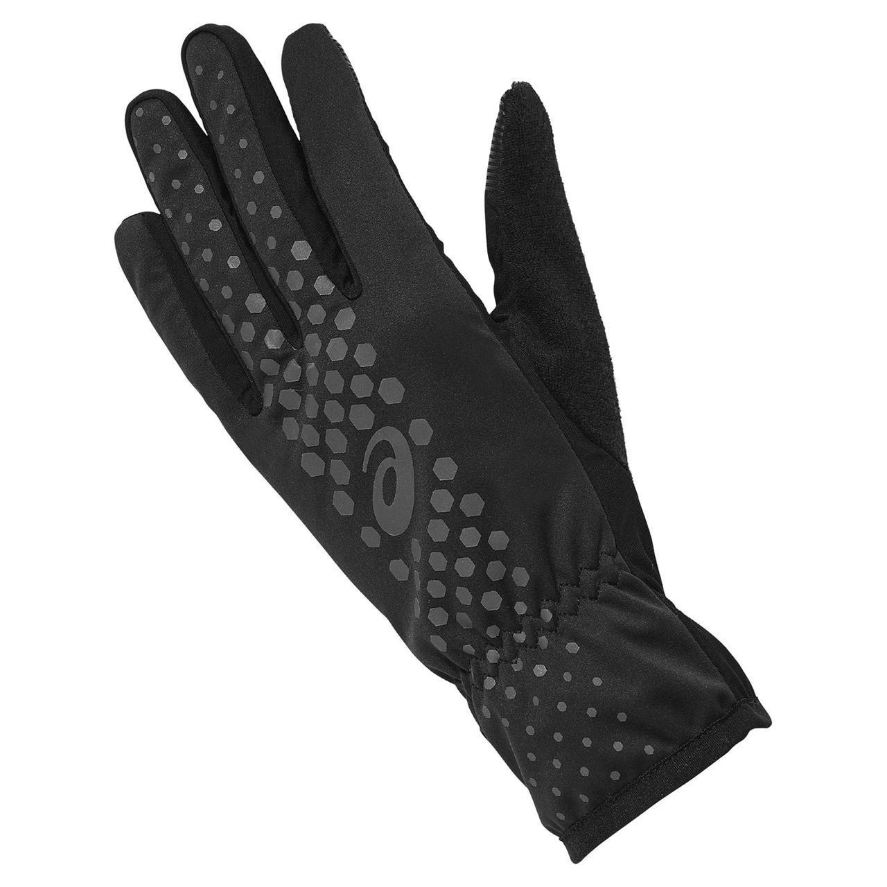 Перчатки Asics Winter Performance Gloves 150004 0904