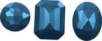 Gaia Силиконовый молд драгоценные камни 4