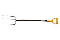 Вилы для компоста Fiskars Solid™