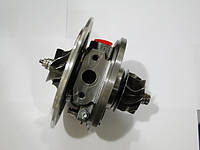 Картридж турбины Iveco Daily, F1A Euro 4, (2006), 2.3D, 100/136