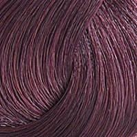 4/77 Каштановый интенсивно-фиолетовый. Крем-краска для волос Colorianne Prestige