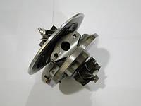 Картридж турбины Mercedes C & E Class (New), OM646 Euro 3, (2002-2004), 2.2D 110/150 727461-0001