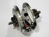 Картридж турбины VW Passenger car, 2.0 TDI-CR PQ35/46, (2001-10), 2.0D, 125/170