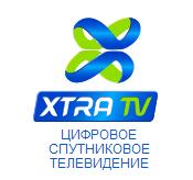Карта условного доступа Xtra TV