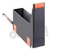 Сортировщик отходов Franke Cube 10
