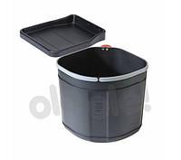 Сортировщик отходов Franke Mini