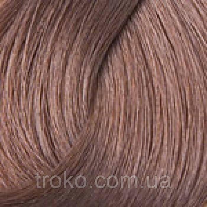 5/18 Светло-каштановый ледяной шоколад. Крем-краска для волос Colorianne Prestige