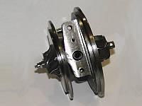 Картридж турбины Audi A3 TDI, CAYA/CAYB/CAYC, (2009-), 55,66,77/74,88,103