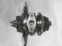 Картридж турбины Renault Mascotte, 8140.43s.4000/8140.43b.4000, (2001-04), 2.8D,  77,92/105,125
