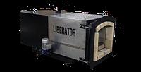 Горелка для пеллет Liberator 500