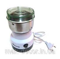 Кофемолка Domotec DT1005