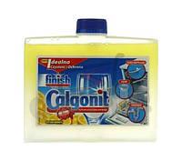 Моющее средство для посудомоечных машин лимон Finish 250 мл