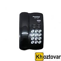 Cтационарный телефон проводной Posantel T-1129