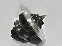 Картридж турбины Hyundai Galloper, D4B4, 2.5D